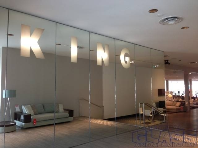 Mirror Mirror On The Wall | Central Glass & Aluminium Regarding Entire Wall Mirrors (View 8 of 15)