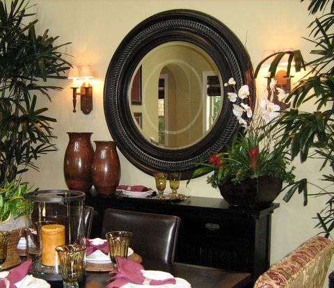 Mirror Mirror On The Wall… With Regard To Home Goods Wall Mirrors (View 8 of 15)