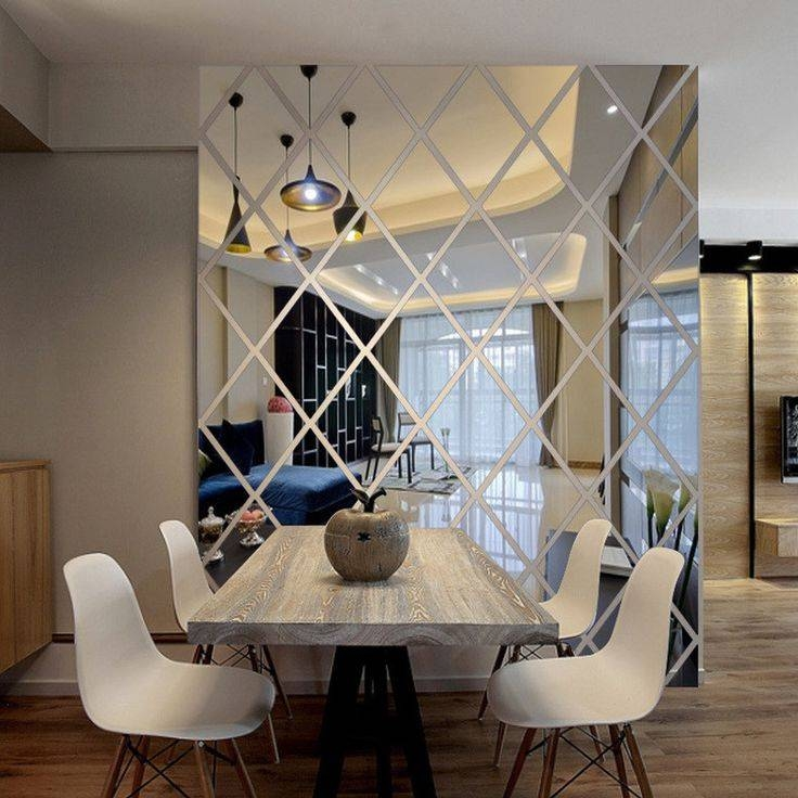 Mirror Panels Wall Mirrors Ideas Panel Walls Art – Dma Homes | #89251 Throughout Panel Wall Mirrors (#11 of 15)