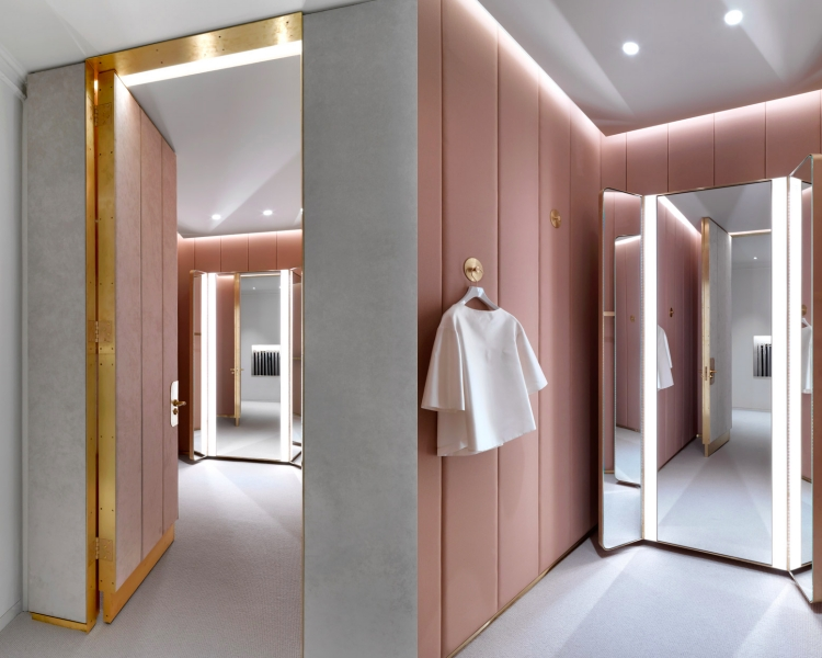 Mirror With Lights For Dressing Room – Affordable Ambience Decor Intended For Mirrors For Dressing Rooms (View 15 of 15)