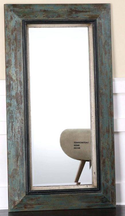 Mirrors : Beach Decor Wall Mirrors Beach Style Wall Mirrors Inside Beachy Wall Mirrors (#12 of 15)