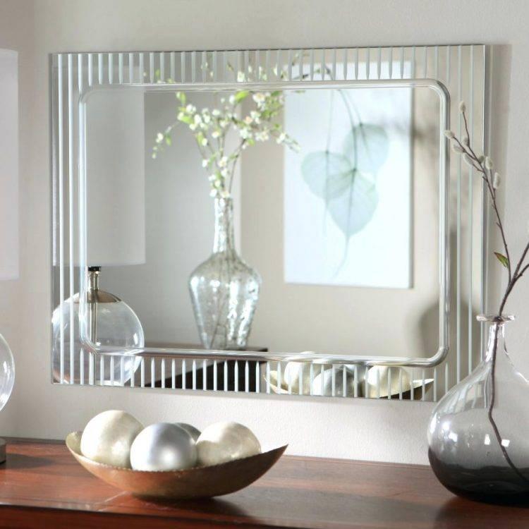Mirrors : Beautiful Large Wall Mirrors Beautiful Large Wall Pertaining To Beautiful Wall Mirrors (View 8 of 15)