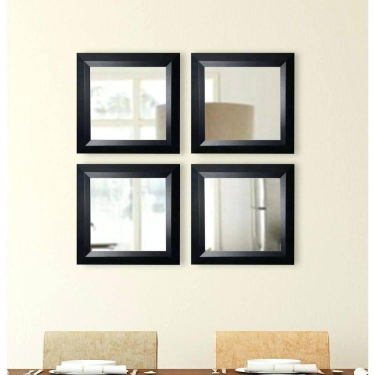 Mirrors : Blue Framed Wall Mirror Kitchen Dark Wood Kitchen In Blue Framed Wall Mirrors (#9 of 15)