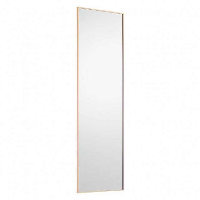 Mirrors; Full Length, Large & Round Wall Mirrors – Habitat Regarding Wall Mirrors Full Length (#11 of 15)