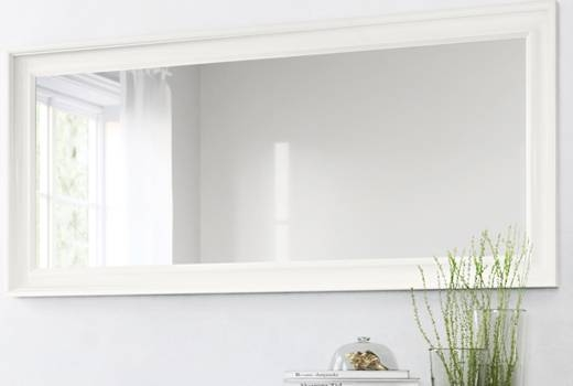 Mirrors – Ikea In Ikea Wall Mirrors (#10 of 15)