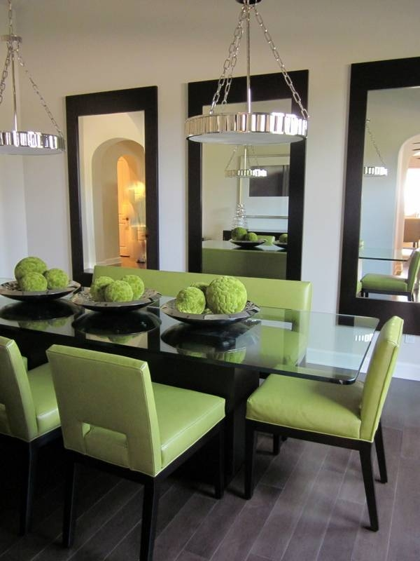 Popular Photo of Home Goods Wall Mirrors