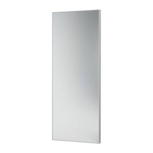Mirrors – Mirrors – Ikea With Regard To Ikea Full Length Wall Mirrors (#8 of 15)