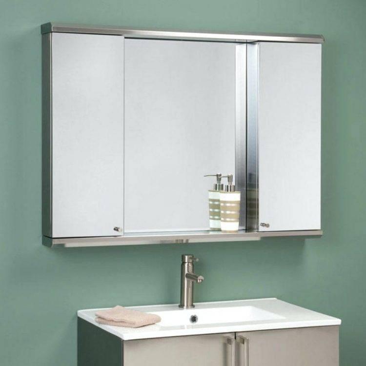 15 ideas of corner mirrors