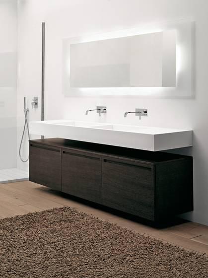Modern Bathroom Mirror Ideas – Sl Interior Design Regarding Modern Mirrors For Bathrooms (View 13 of 15)