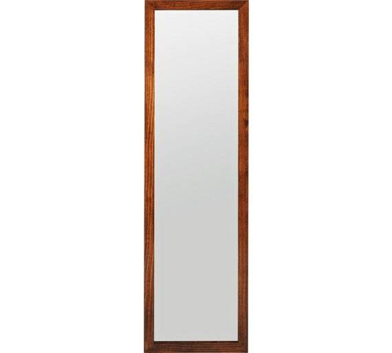 Modern Ideas Full Length Wall Mirror Wondrous Design Amazoncom In Floor Length Wall Mirrors (#12 of 15)