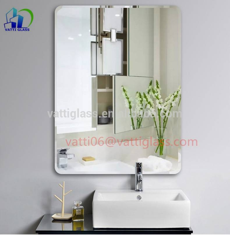 Movable Mirror, Movable Mirror Suppliers And Manufacturers At For Movable Mirrors (View 14 of 15)