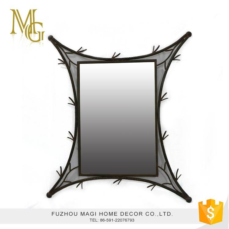 Movable Mirror, Movable Mirror Suppliers And Manufacturers At Regarding Movable Mirrors (View 13 of 15)
