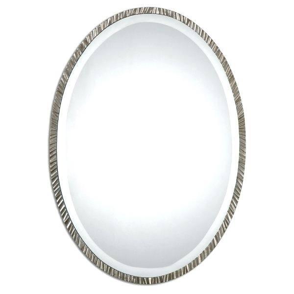 Oval Wall Mirror Ikea Oval Wall Mirror Full Length Oval Wall Regarding Ikea Oval Wall Mirrors (#6 of 15)