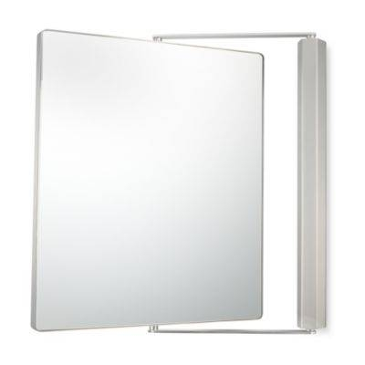 Perfect Ideas Pivoting Wall Mirror Nice Looking Buy Wall Pivoting Intended For Pivoting Wall Mirror (#7 of 15)