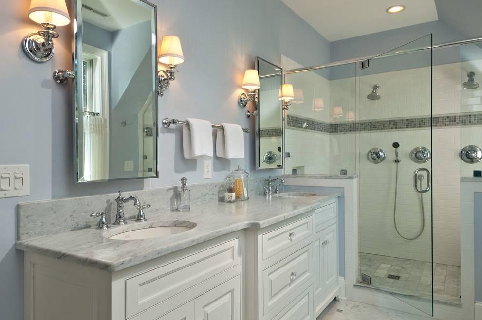 Pivot Mirror Bathroom – Realie With Regard To Pivot Mirrors For Bathroom (#9 of 15)