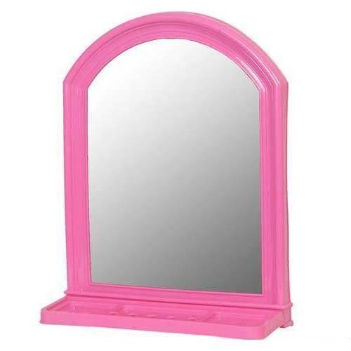 Popular Photo of Plastic Wall Mirrors