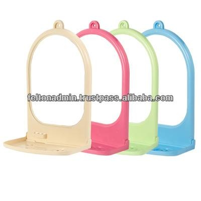 Plastic Wall Mirror – Buy Decorative Wall Mirror,design Decorative Inside Plastic Wall Mirrors (#10 of 15)
