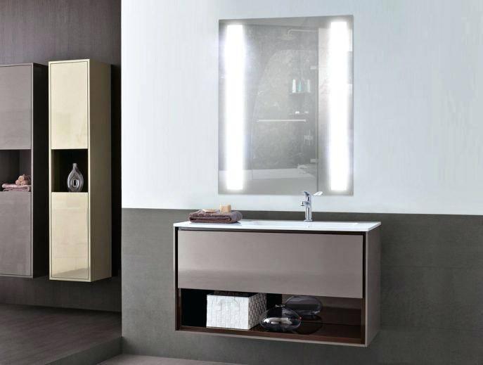 Pleasurable Bathroom Extension Mirrors Bathroom Mirror Extendable Inside Bathroom Extension Mirrors (View 15 of 15)