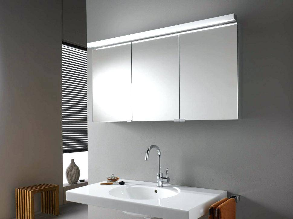 extension bathroom mirror 15 ideas of bathroom extension mirrors 12810