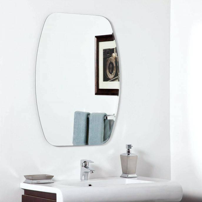 Pleasurable Bathroom Extension Mirrors Shaving Mirror With Arm 2 With Regard To Bathroom Extension Mirrors (View 11 of 15)