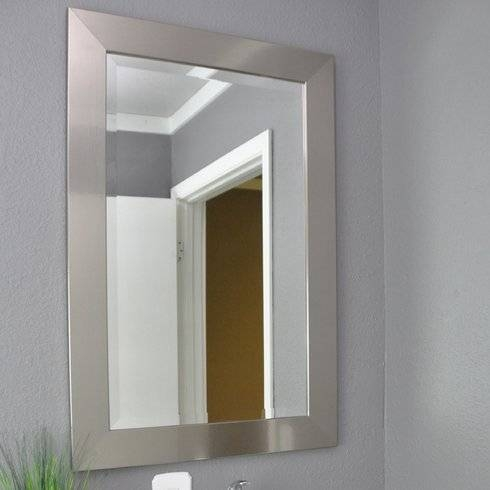 Rayne Mirrors Inc (#8 of 15)