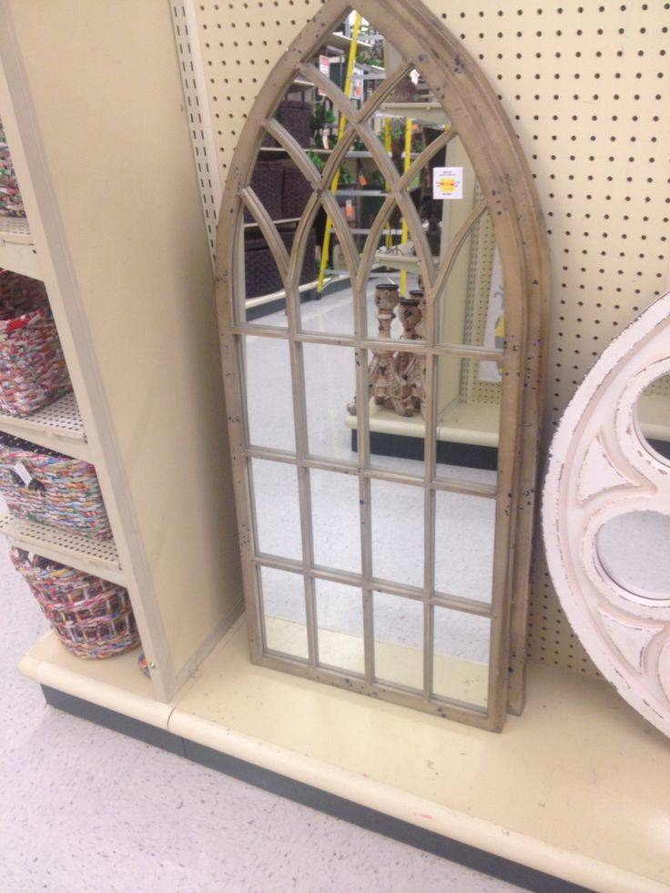 15 Best Of Hobby Lobby Wall Mirrors