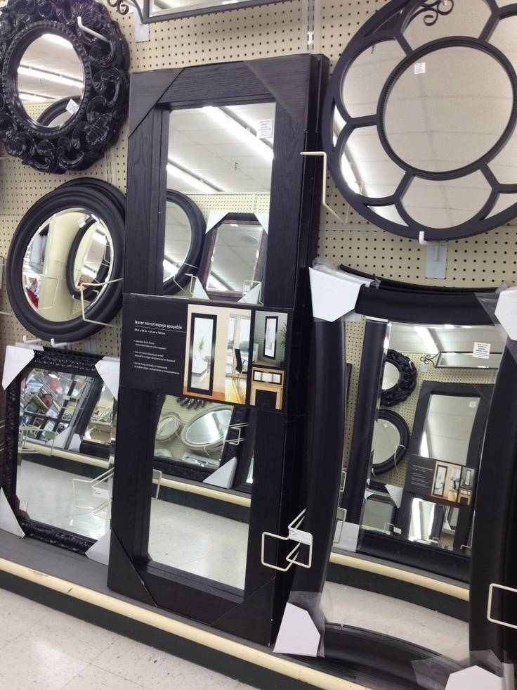 Inspiration about Reputable Mirror Then Hobby Lobby And Hobby Lobby For Mirrors On Within Hobby Lobby Wall Mirrors (#1 of 15)