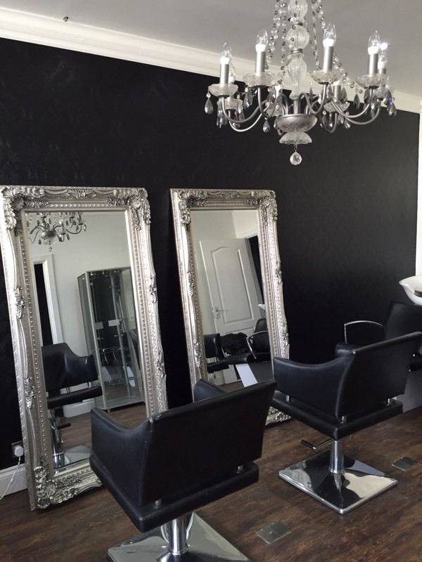 Salon Equipment Packages >> 15 Ideas of Hairdressing Mirrors for Sale