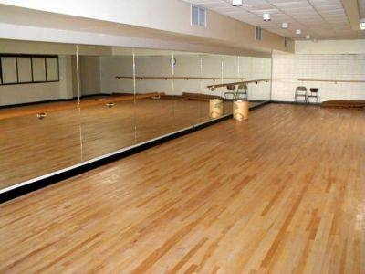 """Savings4Thefamily : 30 Large Gym Dance Wall Mirror Panels 82"""" X 41"""" With Dance Wall Mirrors (#9 of 15)"""