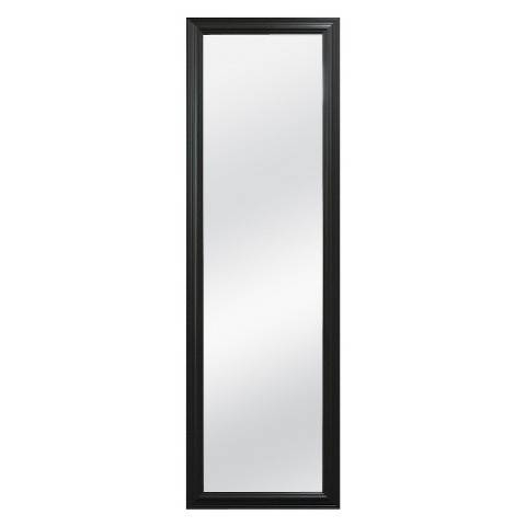 Simple 80+ Full Length Wall Mounted Mirror Decorating Design Of Regarding Full Body Wall Mirrors (#13 of 15)