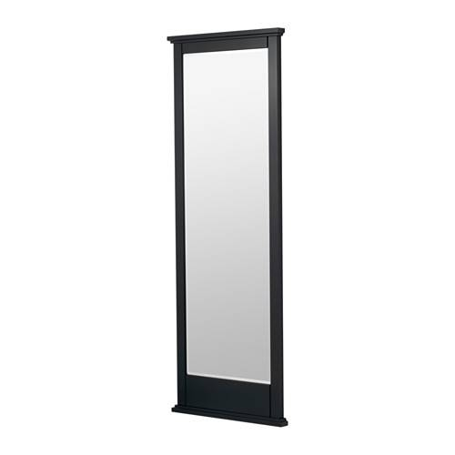 Soknedal Mirror – Ikea In Ikea Full Length Wall Mirrors (#10 of 15)