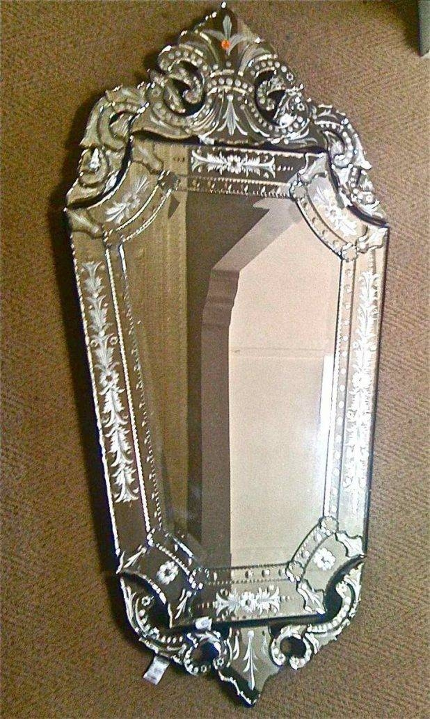 Inspiration about Stupendous Wall Design Best Wall Mirrors Diy Wall Ideas Wall Intended For Rhinestone Wall Mirrors (#13 of 15)