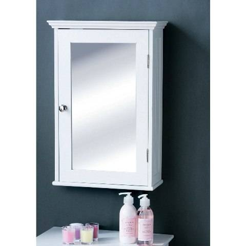 Sweet Inspiration Wooden Bathroom Cabinet With Mirror Appealing Regarding Bathroom Cabinets Mirrors (#15 of 15)