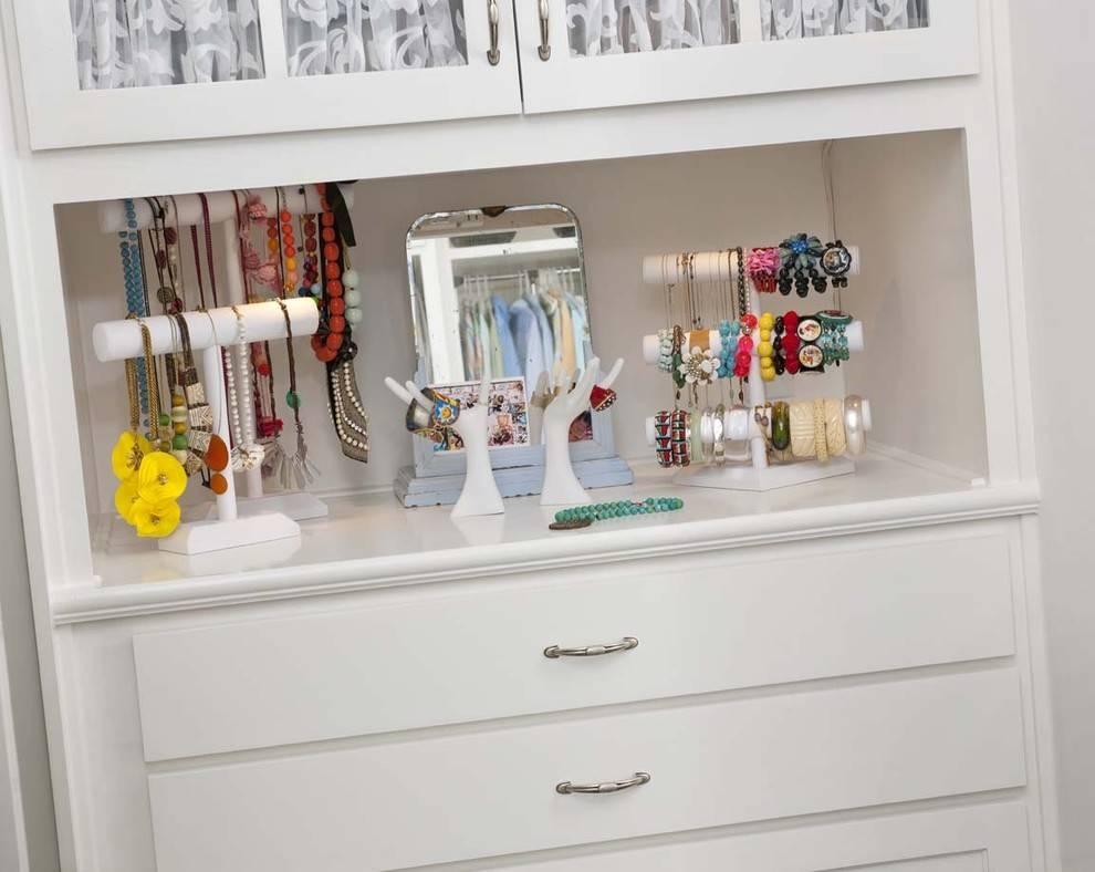 Terrific Wall Mirror Jewelry Armoire Decorating Ideas Gallery In With Jewelry Armoire Wall Mirrors (#13 of 15)