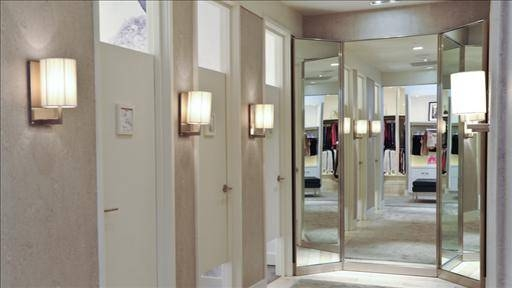 The Fitting Room Trap: How Stores Trick Women Like You Pertaining To Mirrors For Dressing Rooms (View 4 of 15)