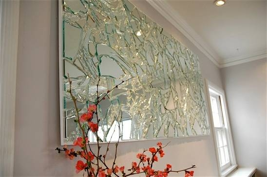 Top Ten Diy Mirrors Within Diy Wall Mirrors (View 14 of 15)