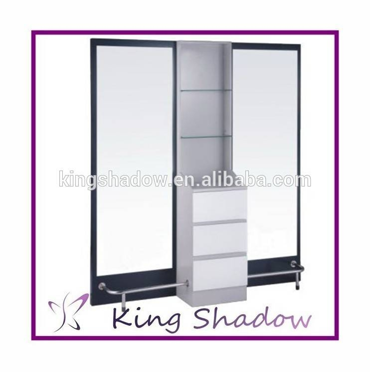 15 Ideas Of Hairdressing Mirrors For Sale