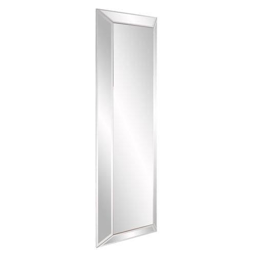 Unique Design Narrow Wall Mirror Pretty Ideas Narrow – Wall Shelves Intended For Tall Narrow Wall Mirrors (View 4 of 15)