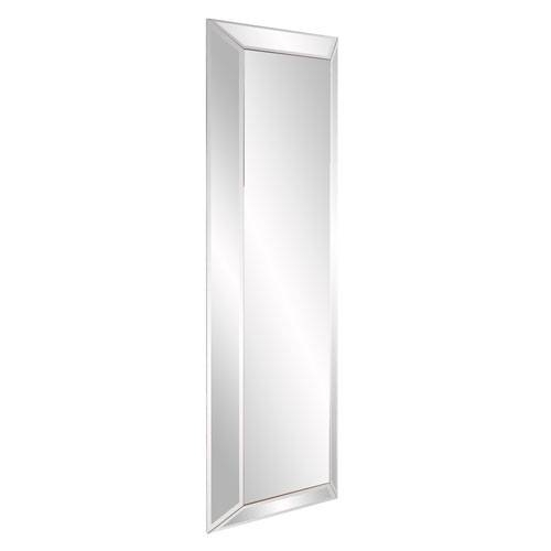 Inspiration about Unique Design Narrow Wall Mirror Pretty Ideas Narrow – Wall Shelves Regarding Long Thin Wall Mirrors (#10 of 15)