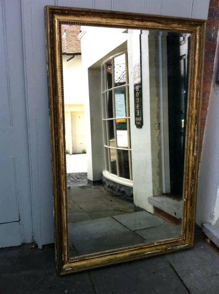 Very Large Wall Mirrors Cheap Uk Extra Mirror For Sale Walls In Very Large Wall Mirrors (#12 of 15)
