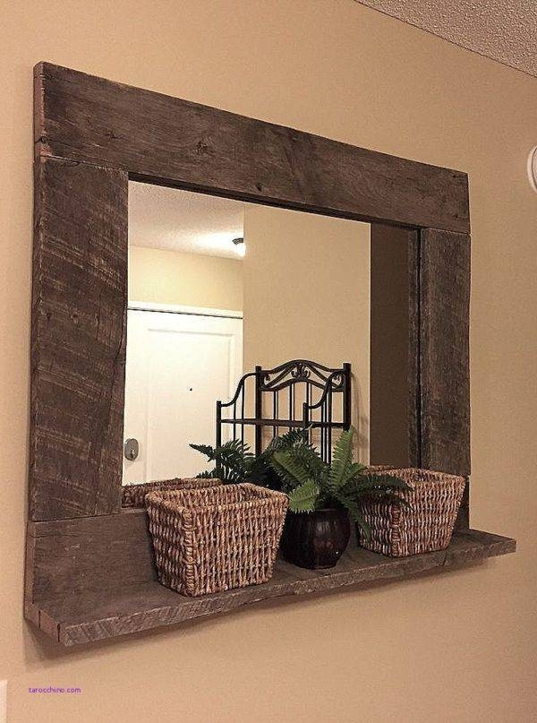Wall Decor : Inspirational Cheap Decorative Wall Mirrors – Cheap Pertaining To Decorative Cheap Wall Mirrors (View 11 of 15)