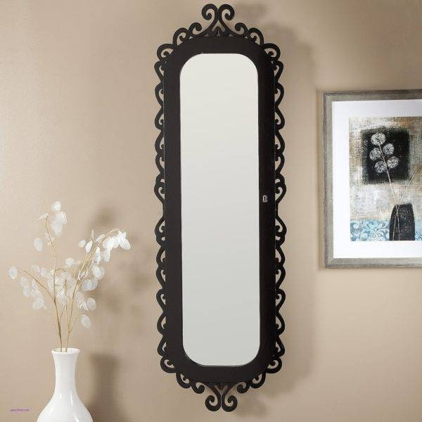 Wall Decor : Inspirational Cheap Decorative Wall Mirrors – Cheap Regarding Decorative Cheap Wall Mirrors (View 12 of 15)