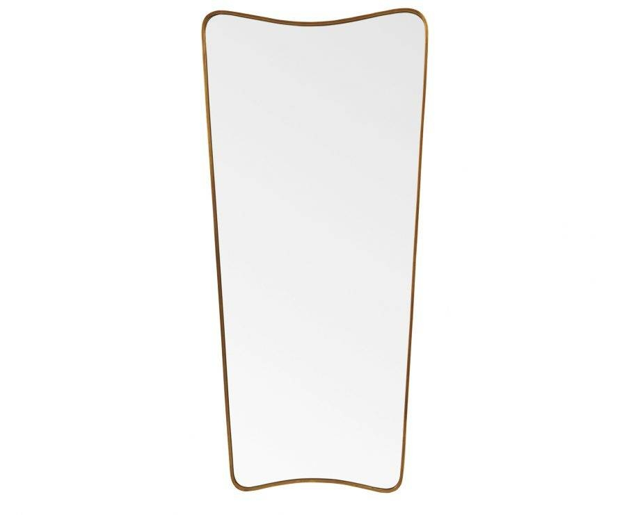 Wall Design: Wall Mirrors Target Pictures. Wall Ideas (#11 of 15)
