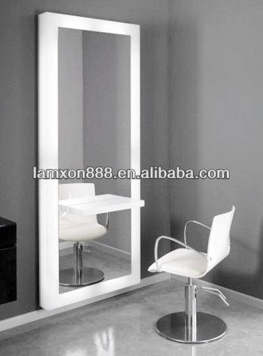 15 Best Of Full Body Wall Mirrors