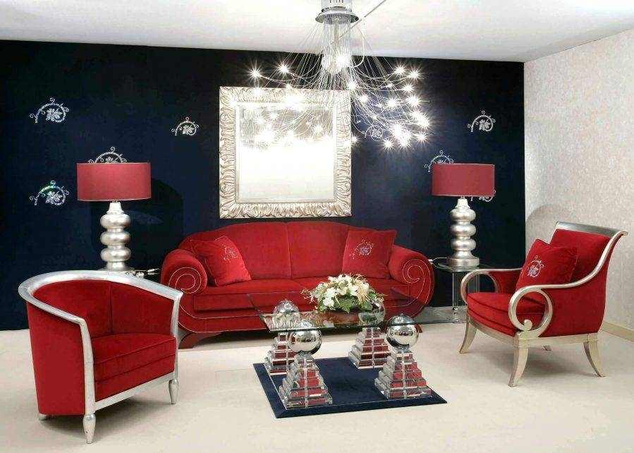 Wall Ideas : Large Red Wall Mirror Round Red Wall Mirror Red Wall For Large Red Wall Mirrors (#10 of 15)