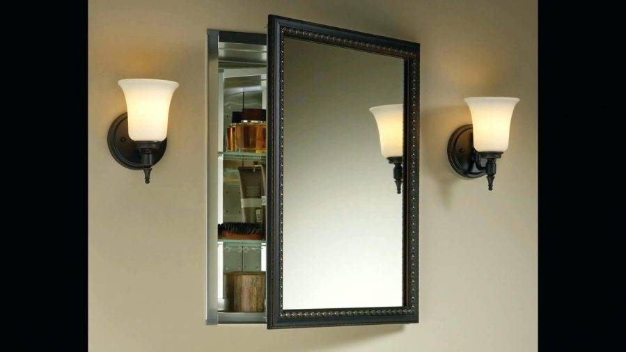 Wall Ideas : Mirror Wall Tiles Home Depot Wall Mirror Home Depot With Regard To Unbreakable Wall Mirrors (#5 of 15)