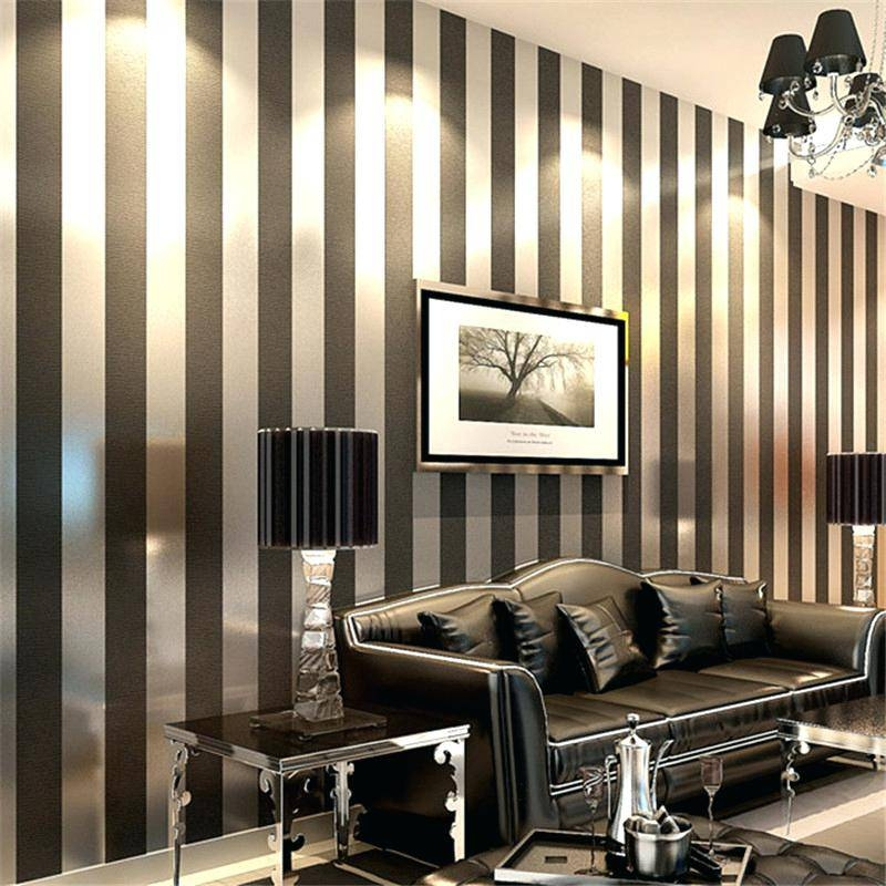 Wall Mirror Panels Mirror Panelling For Walls Large Three Panel Within Wall Mirror Panels (#15 of 15)