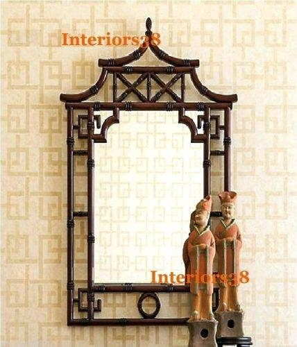 Wall Mirrors ~ Asian Style Wall Mirrors Dining Roomcute Asian Pertaining To Asian Inspired Wall Mirrors (View 9 of 15)