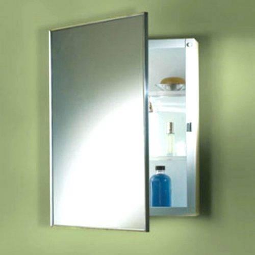 Wall Mirrors ~ Bathroom Wall Mirrors Uk Daccor Wonderland With Frameless Molten Wall Mirrors (#15 of 15)