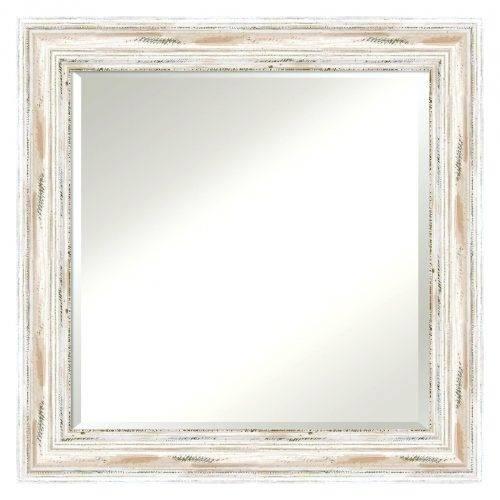 Wall Mirrors ~ Beachy Wall Mirrors Beach Style Wall Mirrors Beach Within Beachy Wall Mirrors (#15 of 15)